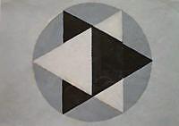 """Abb.: Katalog """"Glöckner+Lozza"""", hrsg. von der Galerie Gunar Barthel Berlin, Galerie Oben Chemnitz, Batuz Foundation Sachsen, 1996, 72 Seiten mit 26 Abb."""