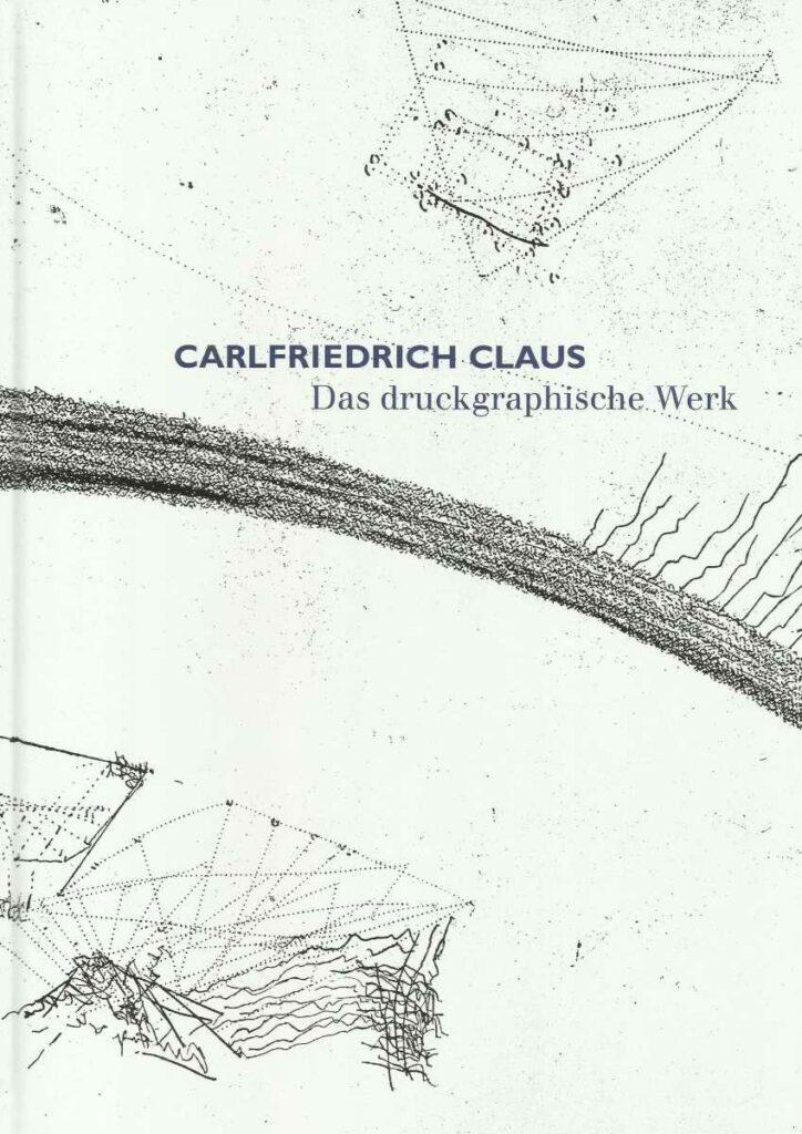 nonkonforme Kunst in der DDR Katalog Claus