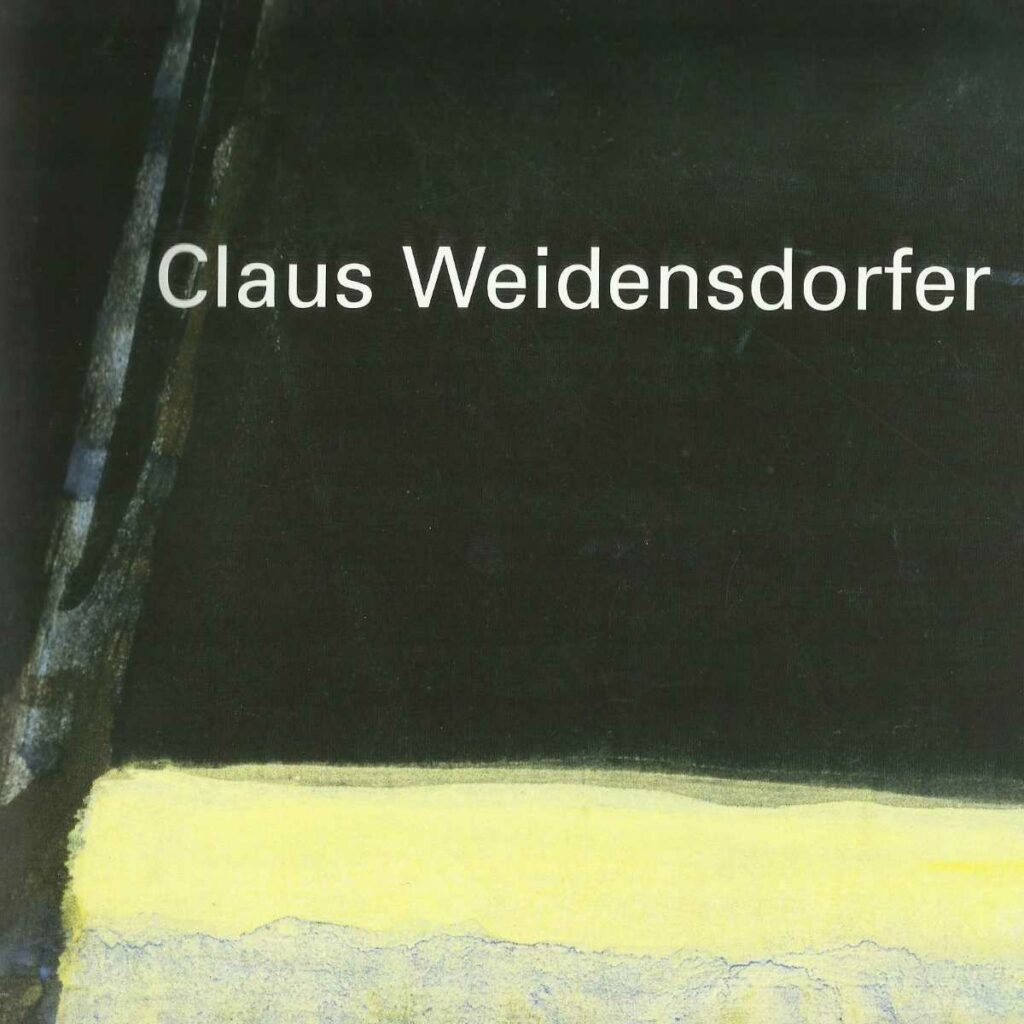 nonkonforme Kunst in der DDR Werkübersicht