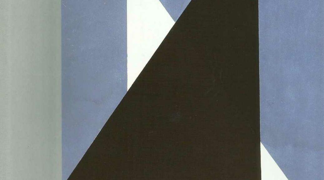 nonkonforme Kunst aus der DDR Hermann Glöckner