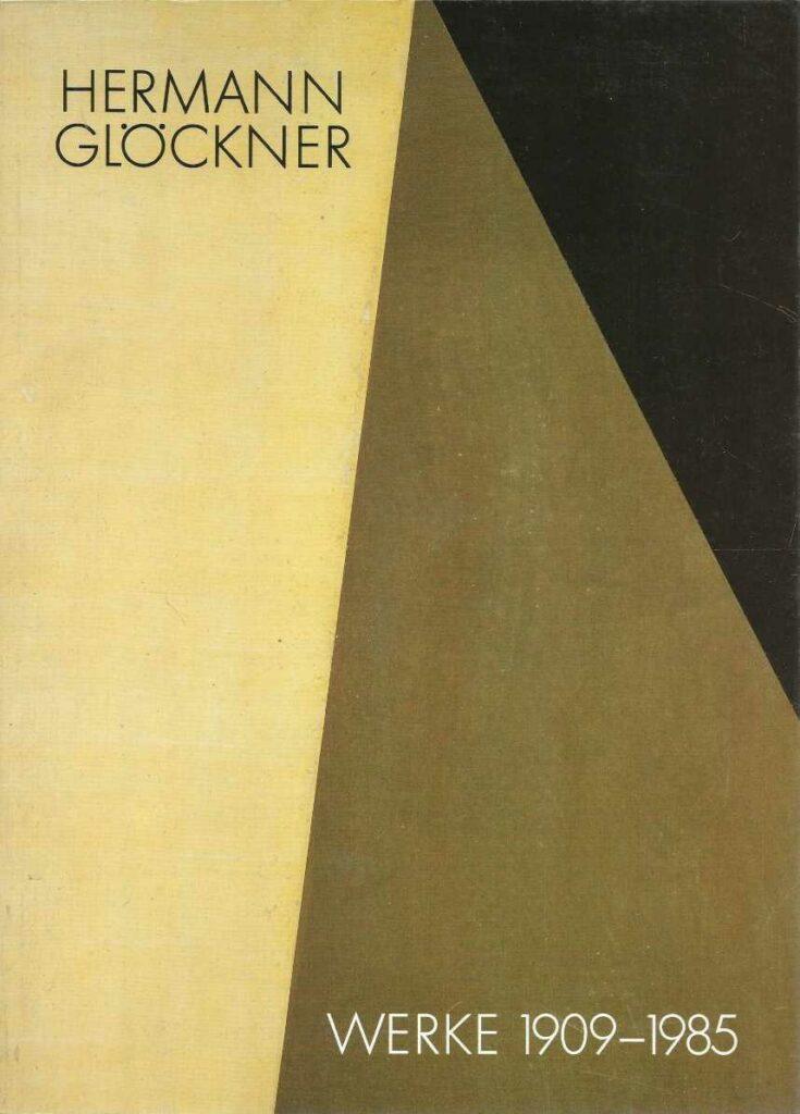 nonkonforme Kunst aus der DDR 1909-1985
