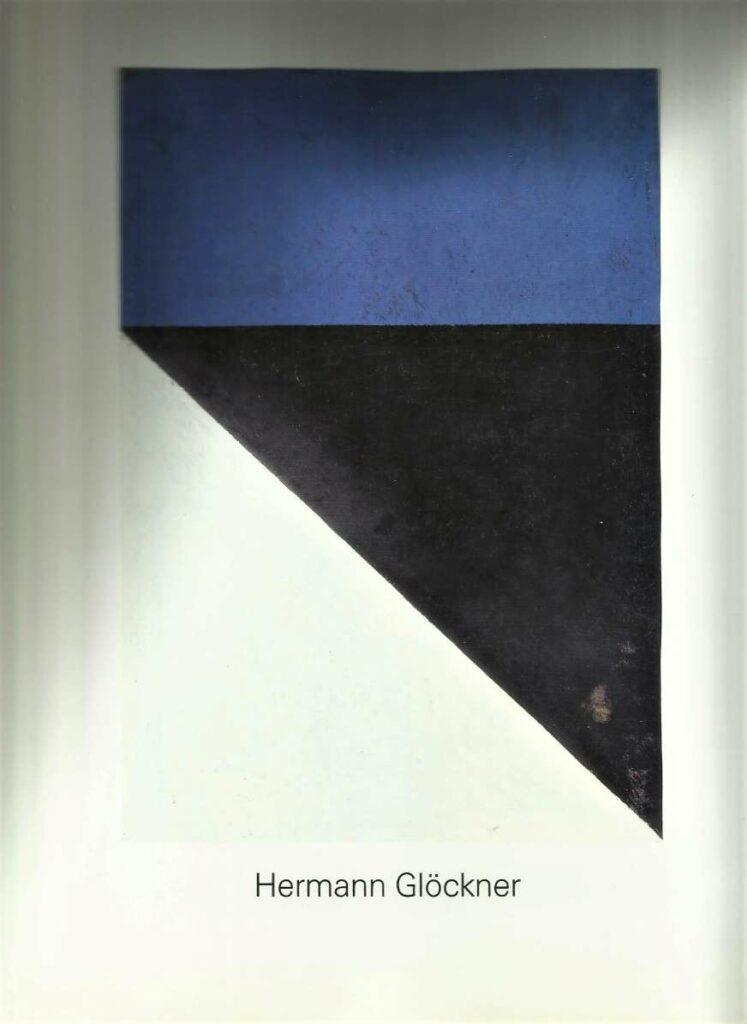 Kunst aus der DDR Hermann Glöckner