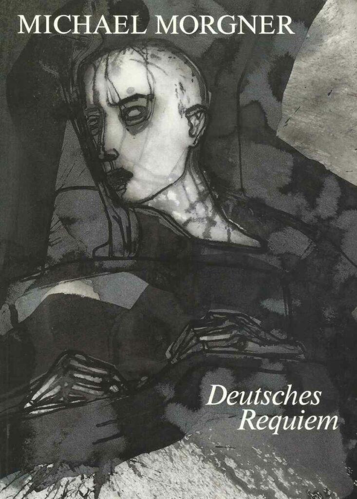 nonkonforme Kunst aus der DDR Katalog