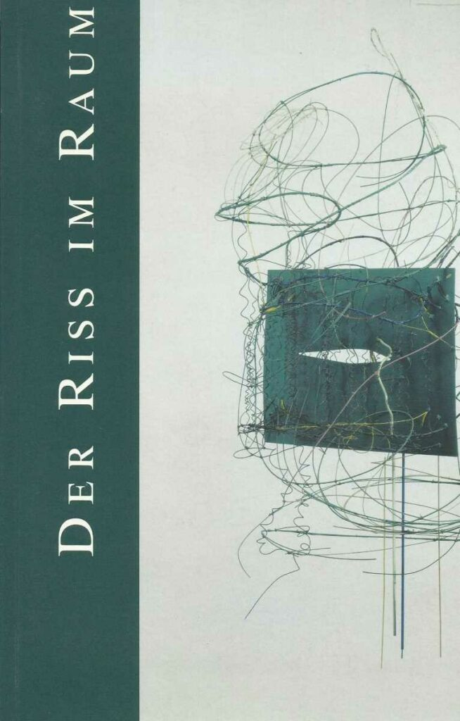 Katalog, Kunst in der DDR, seit 1945